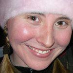 Jessica Renner